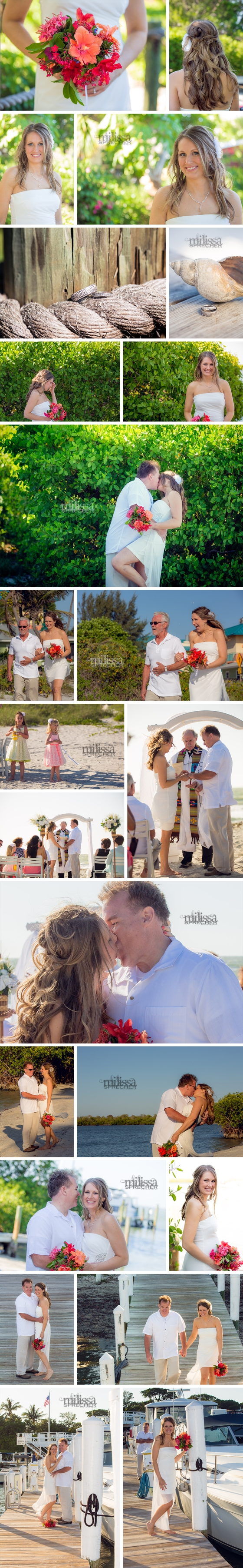 WeddingTweenWatersInn
