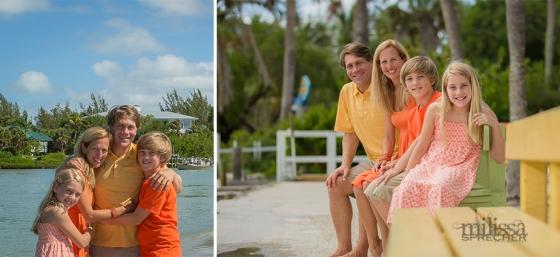 FamilyPhotographyFortMyers