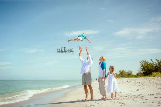 FamilyPhotographerCaptiva