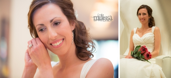 WeddingPhotographerNaples