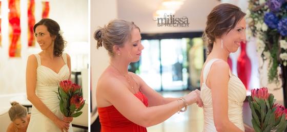 WeddingPhotographerNaples1