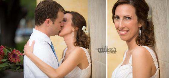 WeddingPhotographerNaples4