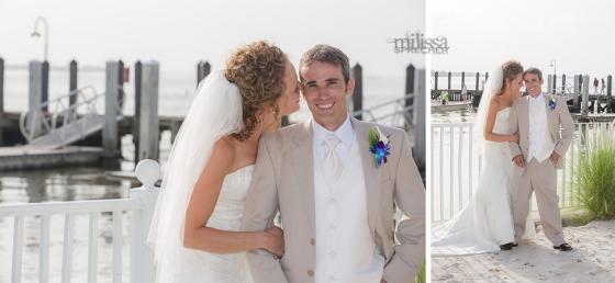 WeddingSanibelHarbor