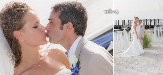 WeddingSanibelHarbor2