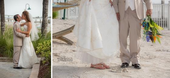 WeddingSanibelHarbor3