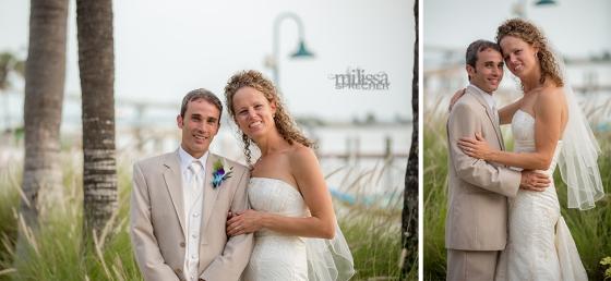 WeddingSanibelHarbor4