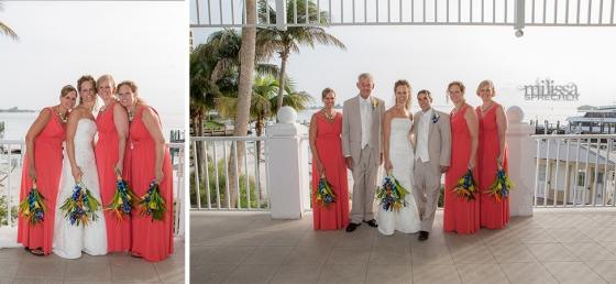 WeddingSanibelHarbor5