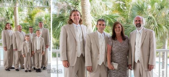 WeddingSanibelHarbor6