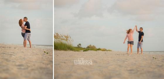 CaptivaBeachEngagementPhotography9