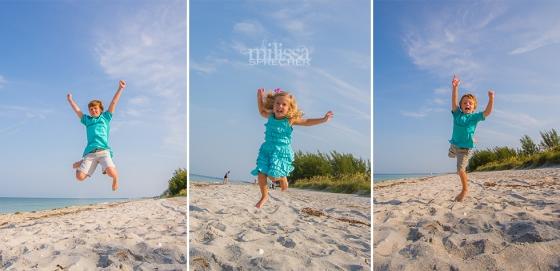 Sanibel-Family-Beach-Photographer6