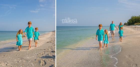 Sanibel-Family-Beach-Photographer7