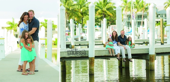 South_Seas_Resort_Captiva_Photography1