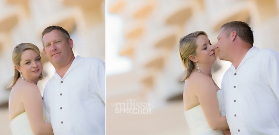 Marco_Island_Wedding_Photography_Beach13