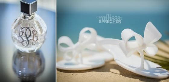 Marco_Island_Wedding_Photography_Beach20