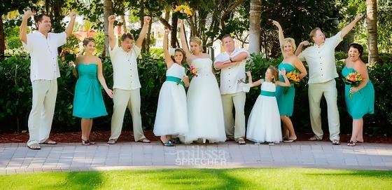 Marco_Island_Wedding_Photography_Beach27