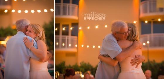 Marco_Island_Wedding_Photography_Beach28