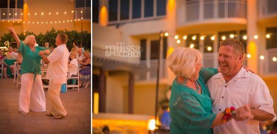 Marco_Island_Wedding_Photography_Beach29