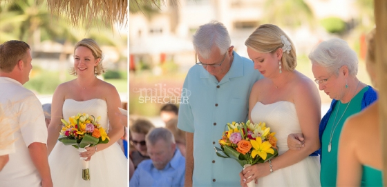 Marco_Island_Wedding_Photography_Beach36