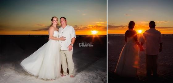 Marco_Island_Wedding_Photography_Beach43