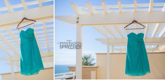 Marco_Island_Wedding_Photography_Beach7