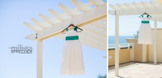 Marco_Island_Wedding_Photography_Beach8