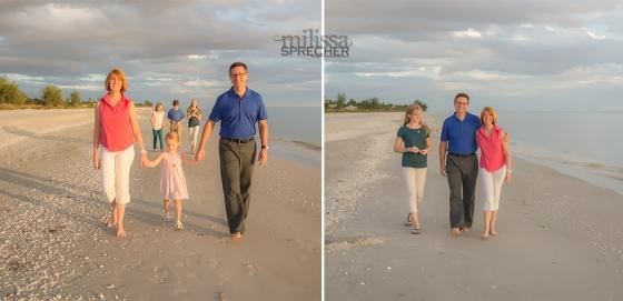 Sanibel_Captiva_Beach_Family_Photography