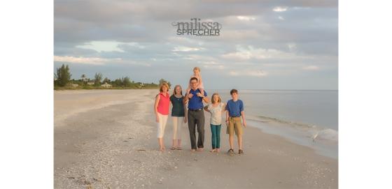 Sanibel_Captiva_Beach_Family_Photography2