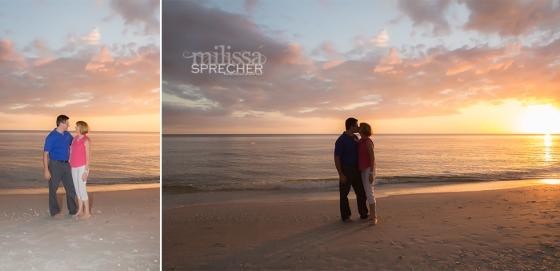 Sanibel_Captiva_Beach_Family_Photography3