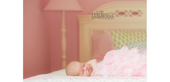 Sanibel_Captiva_Newborn_Maternity_Photography10