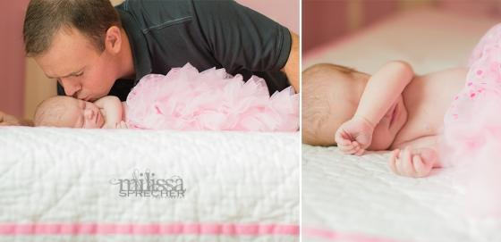 Sanibel_Captiva_Newborn_Maternity_Photography11