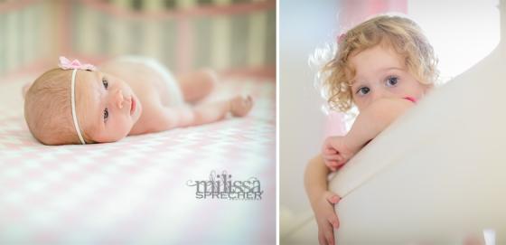 Sanibel_Captiva_Newborn_Maternity_Photography2