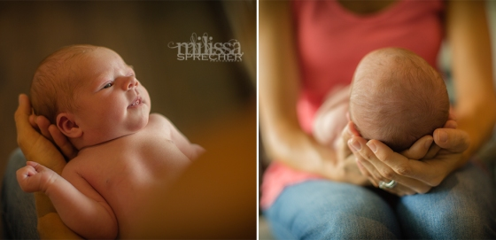 Sanibel_Captiva_Newborn_Maternity_Photography4