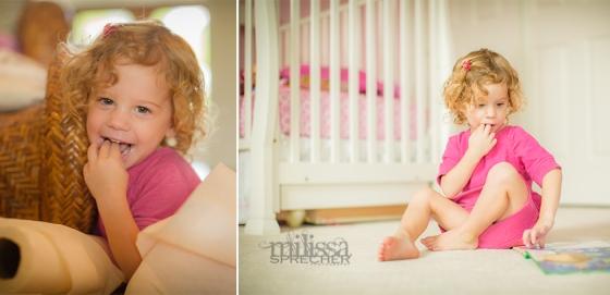 Sanibel_Captiva_Newborn_Maternity_Photography5