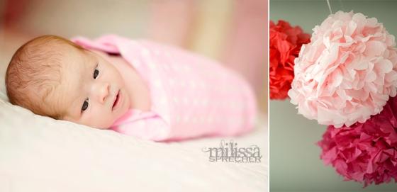 Sanibel_Captiva_Newborn_Maternity_Photography6