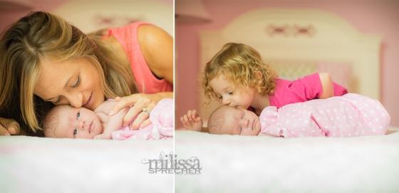 Sanibel_Captiva_Newborn_Maternity_Photography7