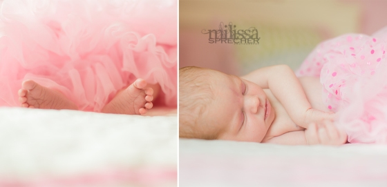 Sanibel_Captiva_Newborn_Maternity_Photography9