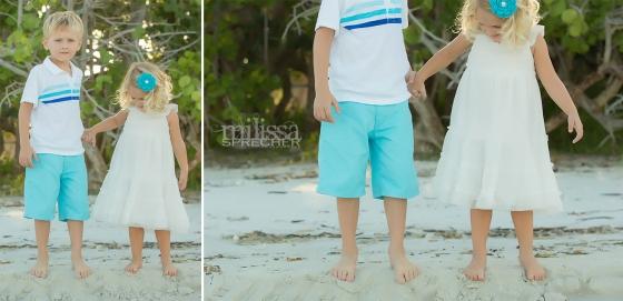 Sanibel_Family_Beach_Photography1