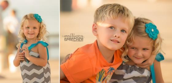 Sanibel_Family_Beach_Photography12