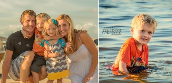 Sanibel_Family_Beach_Photography13