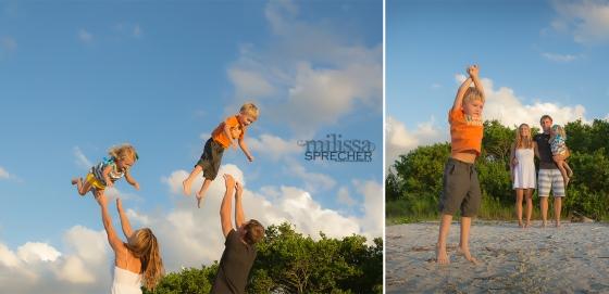 Sanibel_Family_Beach_Photography14