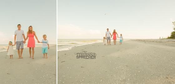 Sanibel_Family_Beach_Photography3