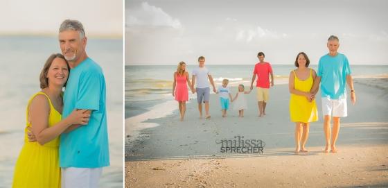 Sanibel_Family_Beach_Photography6