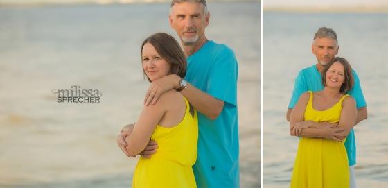 Sanibel_Family_Beach_Photography7