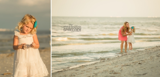 Sanibel_Family_Beach_Photography8