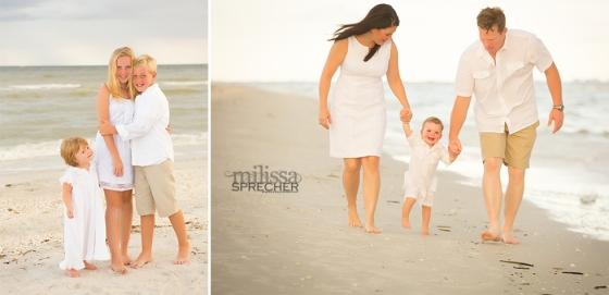 Sanibel_Family_Beach_Photography_Sundial1