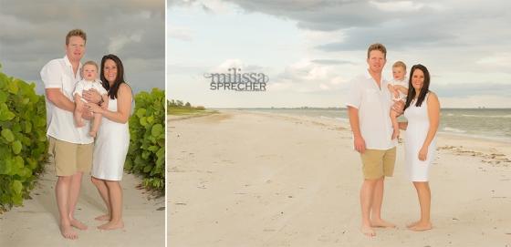 Sanibel_Family_Beach_Photography_Sundial10
