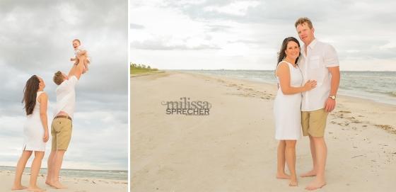Sanibel_Family_Beach_Photography_Sundial12
