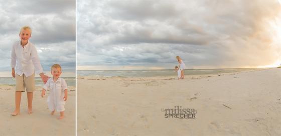 Sanibel_Family_Beach_Photography_Sundial13