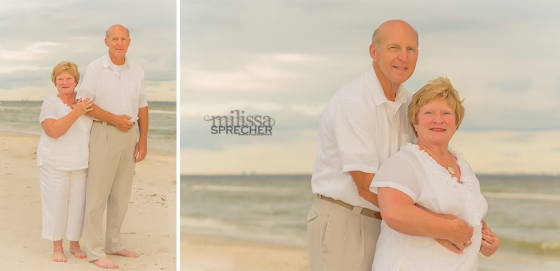 Sanibel_Family_Beach_Photography_Sundial2