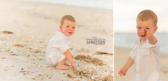 Sanibel_Family_Beach_Photography_Sundial5